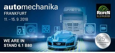 automechanika_2018